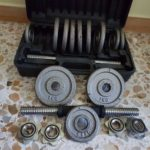 selling-dumbbells
